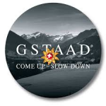 www.gstaad.ch