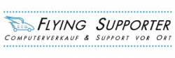 Flying Supporter GmbH